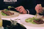 دانلود قسمت اول شام ایرانی فصل نهم به میزبانی سامان گوران