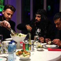 دانلود قسمت دوم شام ایرانی به میزبانی نیما شاهرخ شاهی