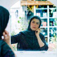 بیوگرافی بهناز جعفری و همسرش + جدیدترین تصاویر اینستاگرامش