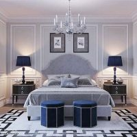 ۴۲ مدل تخت خواب دو نفره جدید ویژه سال ۲۰۲۰ و ۹۹