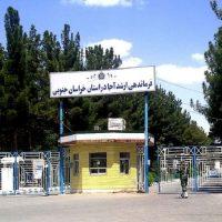 آخرین وضعیت کرونا در خراسان جنوبی+ شایعه فرار سربازان پادگان بیرجند
