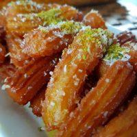 آموزش طرز تهیه بامیه   دستور پخت بامیه به آسانترین روش مناسب ماه رمضان