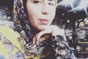 بیوگرافی صهبا شرافتی معروف به روناک در سریال نون خ + عکس جدید اینستا