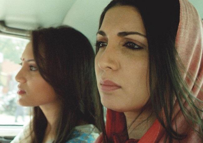دانلود فیلم آرمانشهر (اتوپیا) - تصاویر فیلم