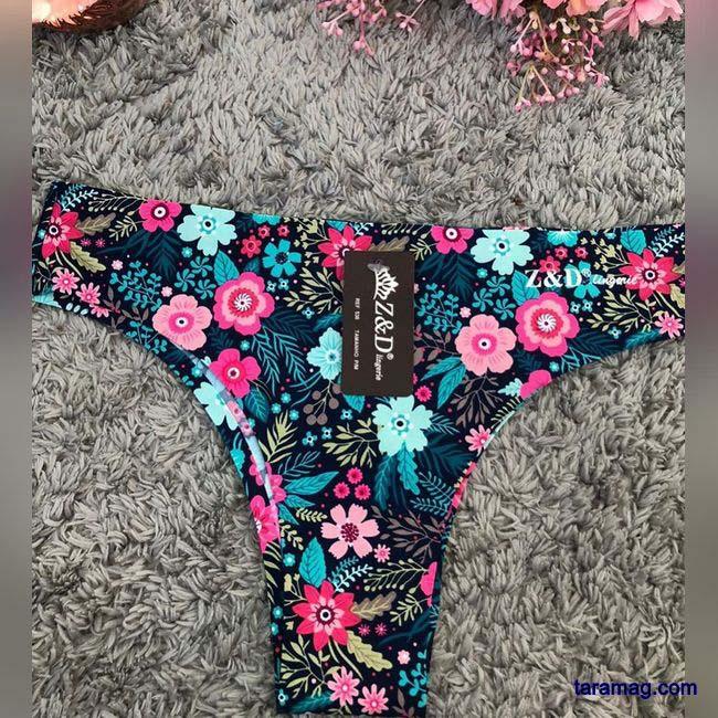 مدل سوتین مجلسی 2021 | جدیدترین مدل های لباس زیر زنانه
