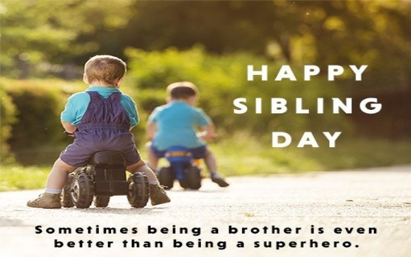 سلامتیه خواهر و برادرای با عشق